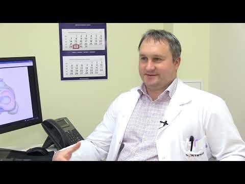 Slėgis su skirtingo laipsnio hipertenzija