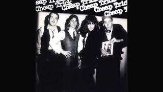 Cheap Trick - Oh, Candy