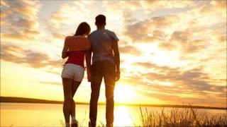 Felix Cartal - Ready For Love (feat. Chloe Angelides) (Steve James Remix)