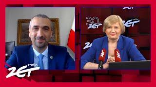 MÓJ SUBSKRYBOWANY KANAŁ – Marek Pęk: Nie jest powiedziane, że Grodzki będzie marszałkiem do końca kadencji