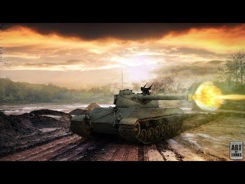 РАНДОМНЫЙ КОШМАР, СУББОТА ! STREAM - 17.11.2018 [ World of Tanks ] видео
