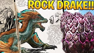 rock drake skins - ฟรีวิดีโอออนไลน์ - ดูทีวีออนไลน์ - คลิปวิดีโอฟรี