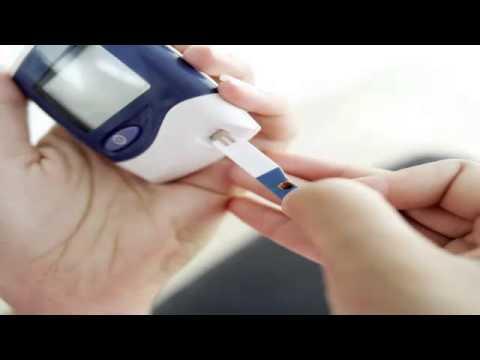 Forma dolor neuropatía diabética