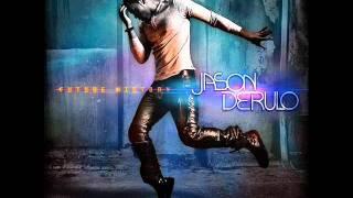 Jason Derulo - Test Drive Original 2010