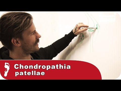 Schmerzen in dem linken Schulterblatt Osteochondrose