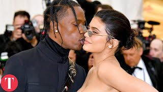 Met Gala 2018: Couples Who Made Their Red Carpet Debut - Video Youtube
