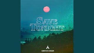 Save Tonight