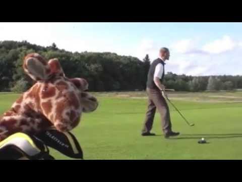ᐅ entfernungsmesser für golf im test 2019 ⇒ bestenliste & testsieger