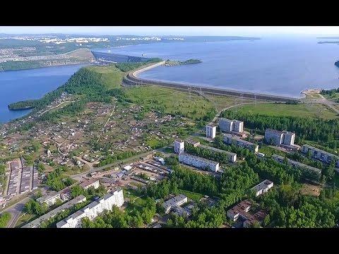 La codificazione da alcool in Zaporizhia le risposte di prezzi