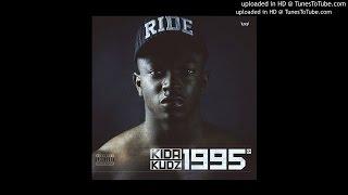 Kida Kudz Feat. BOJ   Jamilaya