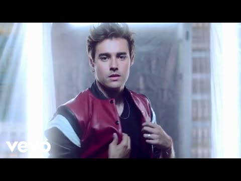 Jorge Blanco - Letras de Jorge Blanco, fotos y videos ...