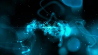 Blue Motion background | Motion background video | corporate backgrounds | abstract background loop