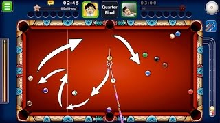 8 Ball Pool  Denial Tutorial  How To Break Build In 8 Ball Pool No Hacks/Cheats