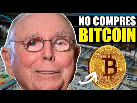 Platforma futures bitcoin