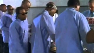 2Pac Feat. Mopreme, Rated R, Macadoshis & Big Syke - Cradle To The Grave