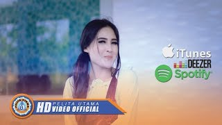 Download Video Nella Kharisma - Sebelas Duabelas (Official Music Video) MP3 3GP MP4
