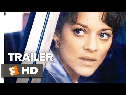 Movie Trailer: From the Land of the Moon (0)