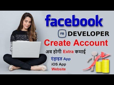 mp4 Facebook Developer Me, download Facebook Developer Me video klip Facebook Developer Me