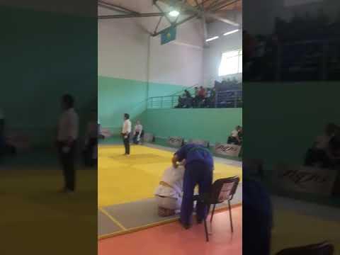 Кикбоксинг