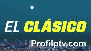 Best iptv server Premium Channels Full HD| أقوى سيرفر Iptv بدون إنقطاع