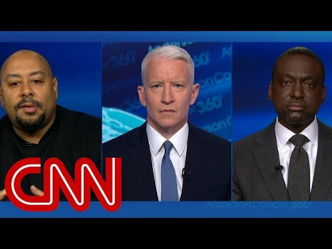 Download Central Park Five exoneree not expecting apology from Trump Mp4 HD Video and MP3