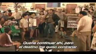 Los 2 Hijos De Fransisco Zeze Di Camargo E Luciano En Español ( Pelicula Completa 2:00:36 )