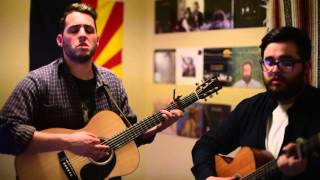 Sophie // Bears Den (Cover by Brian Gottshall + Gian)