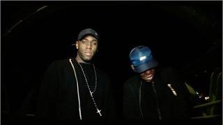 Jermaine Jones  Mylo - Better Life [Music Video] @official_jermainejones @mylodube