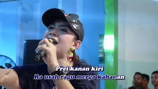 Ratna Antika - Prei Kanan Kiri [OFFICIAL]