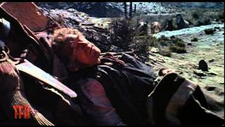 Trailer of Chato's Land (1972)