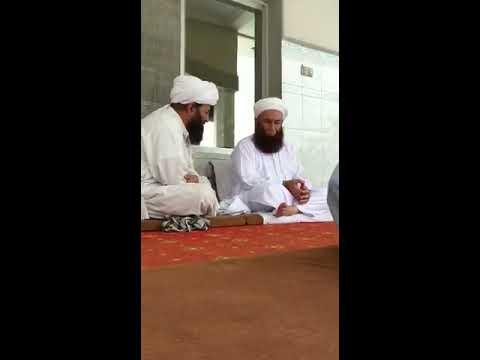 new-saifi-naat-hameed-jan-saifi-saab-most-beautiful-naat