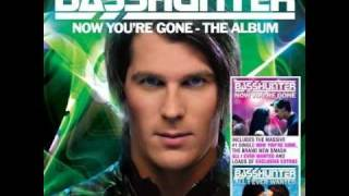 Basshunter - Dream Girl