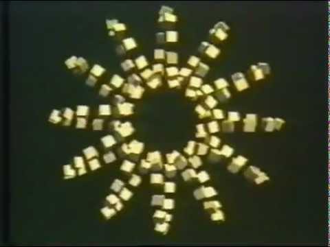 Тормозной цилиндр черри амулет
