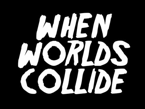 Download Ces Cru When Worlds Collide Lyrics Mp3 Mp4 Full Silent Mp3