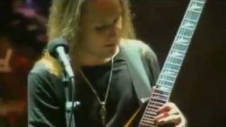 Children of Bodom - Live Wacken 2011 - Not my funeral / Bodom beach terror