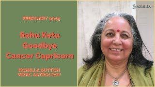 Kark rashi February 2019 rashifal/कर्क राशिफल