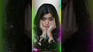 Ithun Dhakka Tithun Dhakka Detos Kay songs status - YouTube