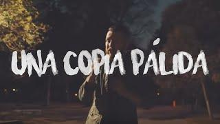Copia Pálida - Daniel Habif
