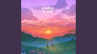 In The Grass (Original Mix) - YouTube