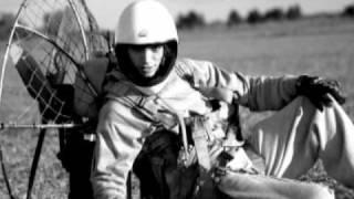 preview picture of video 'Parapente-paramotor en open door, buenos aires'