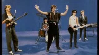 Duran Duran  beautiful colour