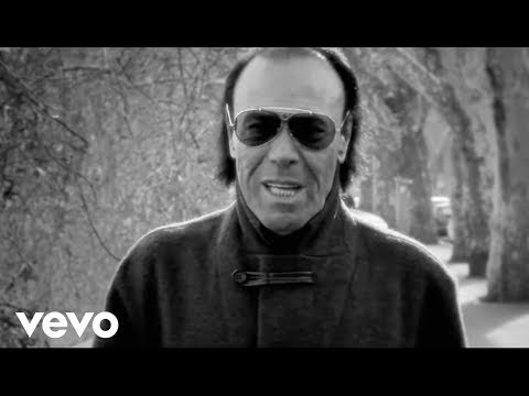 Regali Di Natale Youtube Venditti.Antonello Venditti Piosenki Po Polsku Teksty Tlumaczenia