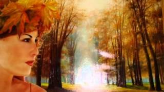 Ляля САТЕЕВА -  Осень