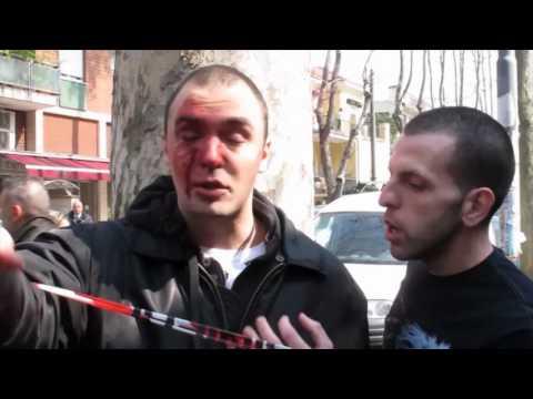 Giunti crema artropant comperare a San Pietroburgo