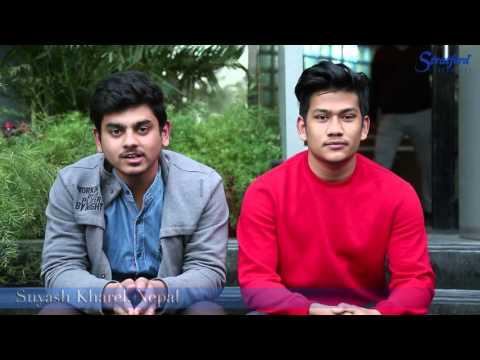 K. K. Modi International Institute video cover1