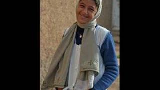 Idir & Manu Chao - A Tulawin (Une Algérienne Debout) Denia