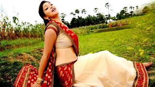 Sar Se Sarakta Jaye Mera Lal Dupatta ((( Jhankar ))) Jeena