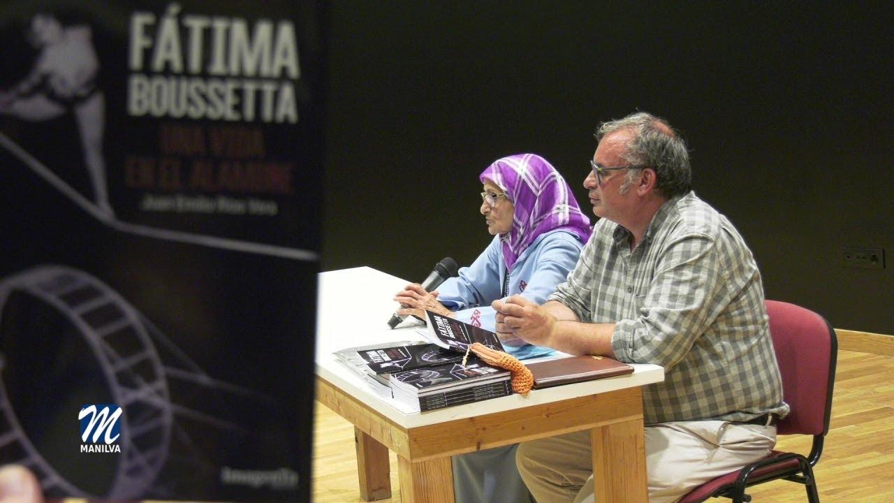 SE PRESENTÓ EL NUEVO LIBRO DE JUAN EMILIO RIOS