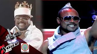 The Best Moments from Team APL through the years | The Voice Teens 2020