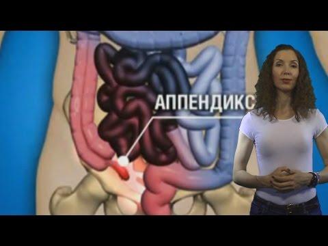 Антибиотики для лечения простатита цистита